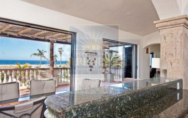 Foto de casa en venta en 102635 beach front estate in elias calles, el pescadero, la paz, baja california sur, 346032 no 04