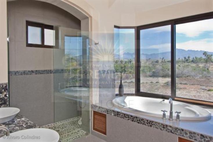 Foto de casa en venta en  , el pescadero, la paz, baja california sur, 346032 No. 06