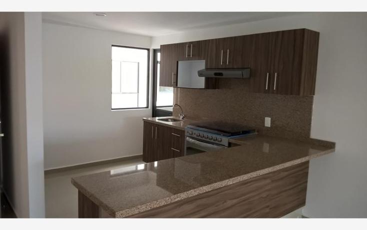 Foto de departamento en venta en  1027, del valle centro, benito juárez, distrito federal, 2666716 No. 03