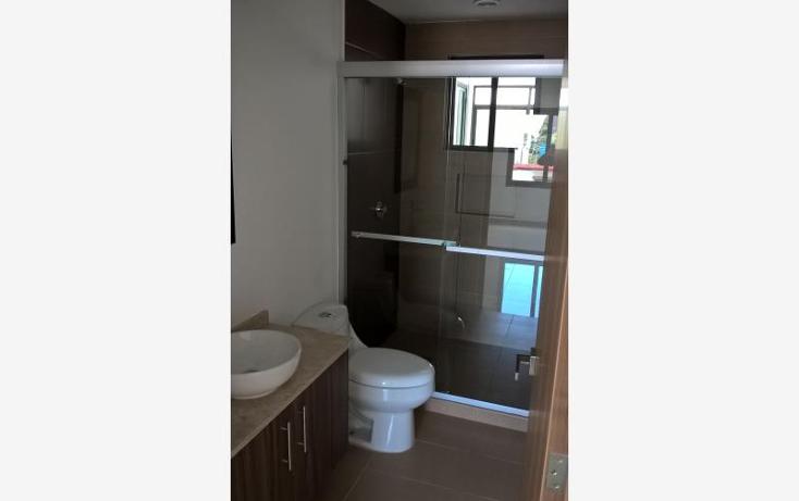 Foto de departamento en venta en  1027, del valle centro, benito juárez, distrito federal, 2666716 No. 06