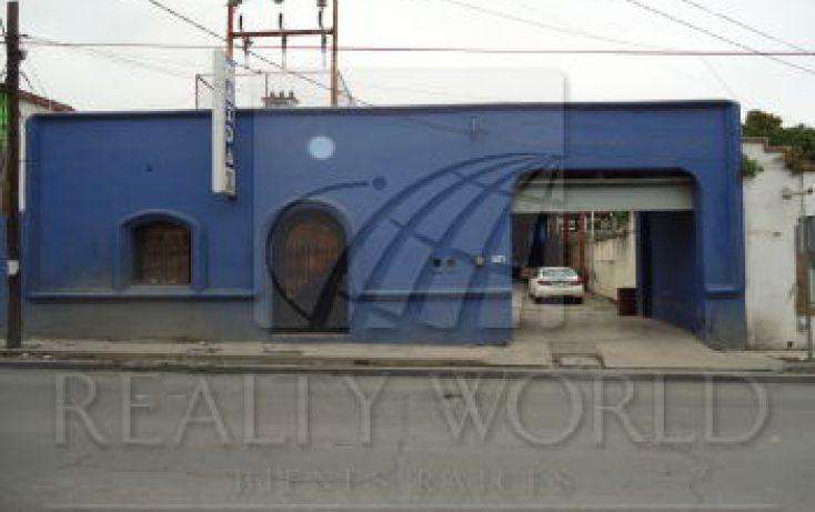 Foto de local en renta en 1027, monterrey centro, monterrey, nuevo león, 1789445 no 01