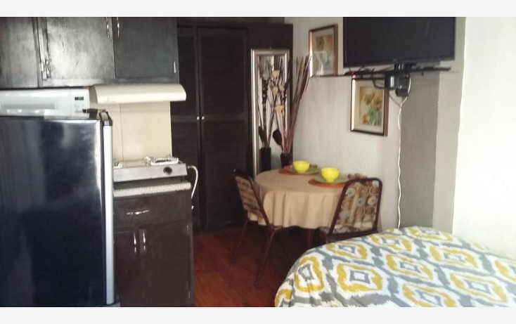 Foto de departamento en renta en  1028, playas de tijuana, tijuana, baja california, 2704423 No. 01