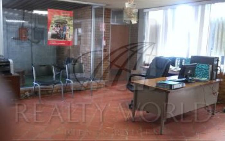 Foto de bodega en venta en 1028, saltillo zona centro, saltillo, coahuila de zaragoza, 1160661 no 04