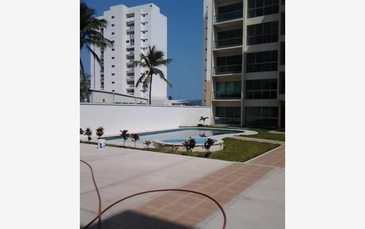 Foto de departamento en renta en  1029, los delfines, boca del río, veracruz de ignacio de la llave, 802931 No. 25