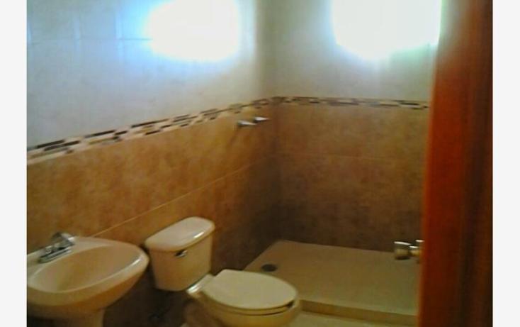 Foto de departamento en renta en  1029, los delfines, boca del río, veracruz de ignacio de la llave, 802931 No. 27
