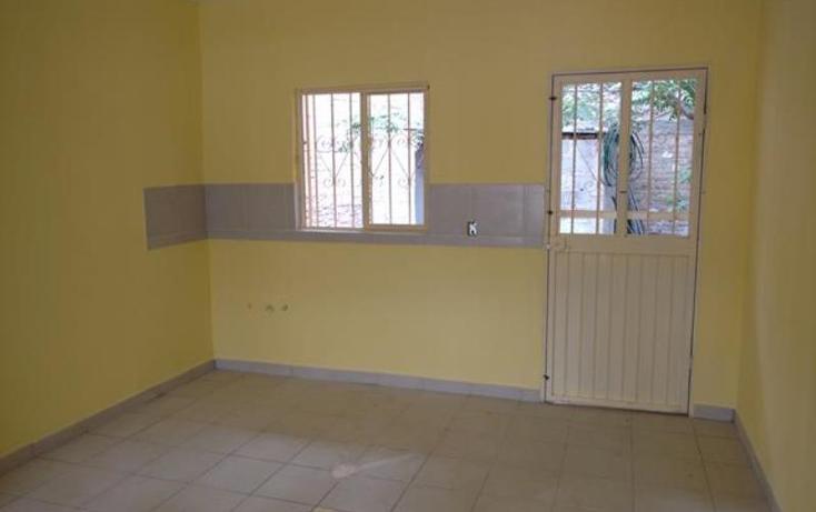 Foto de casa en venta en  103, abastos, torreón, coahuila de zaragoza, 1751288 No. 02