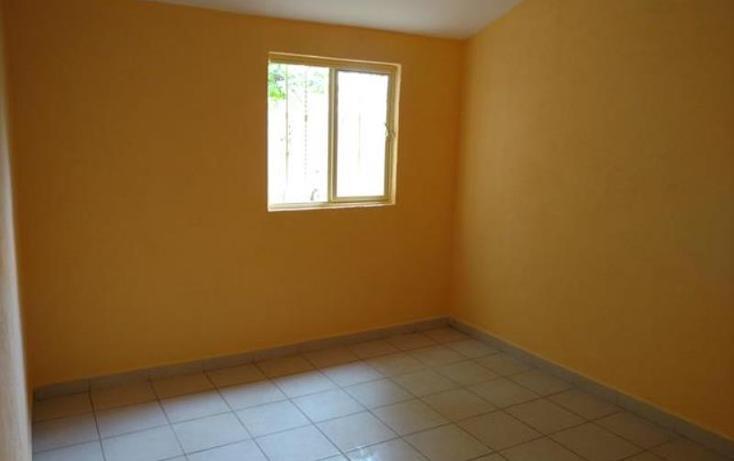 Foto de casa en venta en  103, abastos, torreón, coahuila de zaragoza, 1751288 No. 03