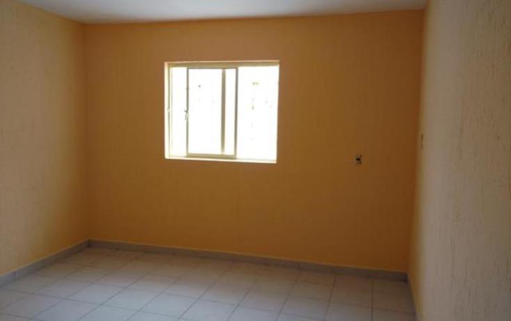 Foto de casa en venta en  103, abastos, torreón, coahuila de zaragoza, 1751288 No. 06