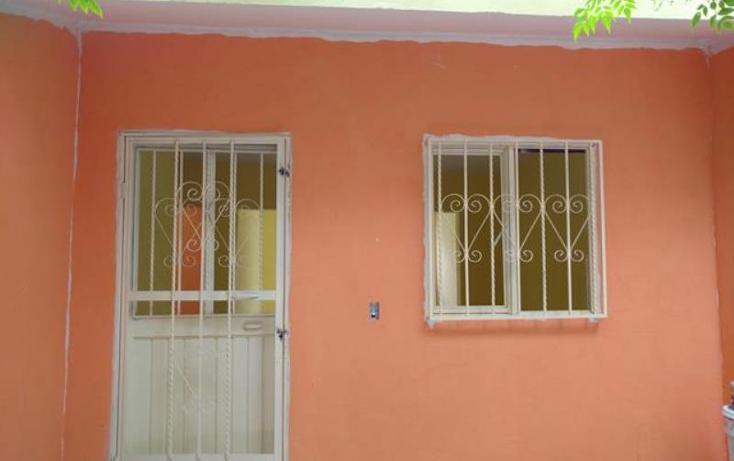 Foto de casa en venta en  103, abastos, torreón, coahuila de zaragoza, 1751288 No. 07