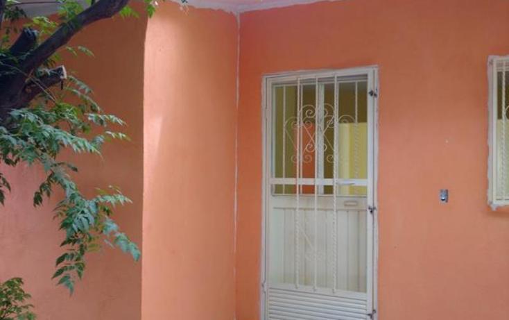 Foto de casa en venta en  103, abastos, torreón, coahuila de zaragoza, 1751288 No. 08