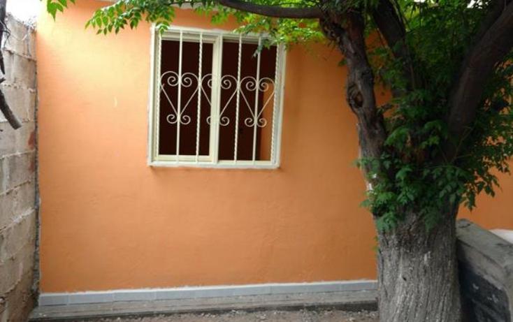 Foto de casa en venta en  103, abastos, torreón, coahuila de zaragoza, 1751288 No. 09