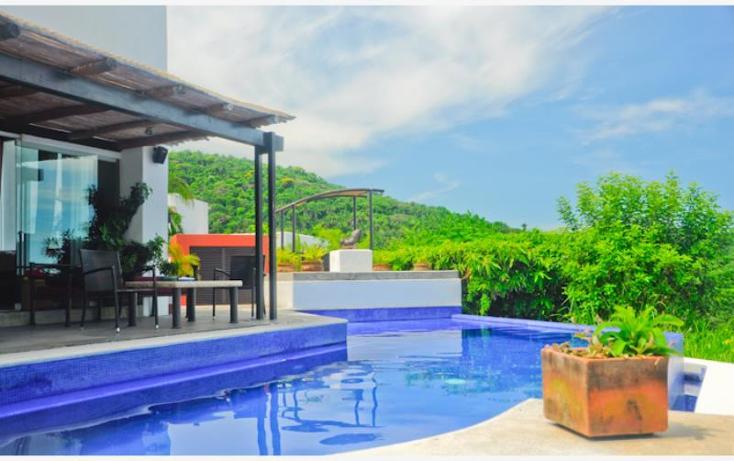 Foto de casa en venta en  103, agua azul, puerto vallarta, jalisco, 1989522 No. 05