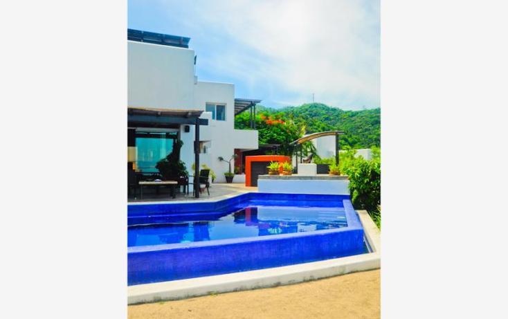 Foto de casa en venta en  103, agua azul, puerto vallarta, jalisco, 1989522 No. 06