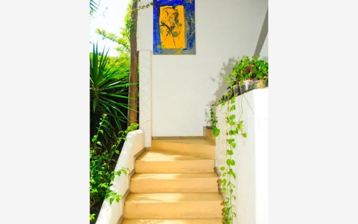 Foto de casa en venta en  103, agua azul, puerto vallarta, jalisco, 1989522 No. 19