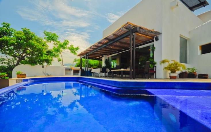 Foto de casa en venta en  103, agua azul, puerto vallarta, jalisco, 1989522 No. 43