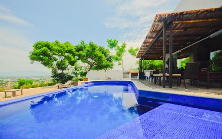 Foto de casa en venta en  103, agua azul, puerto vallarta, jalisco, 1989522 No. 44