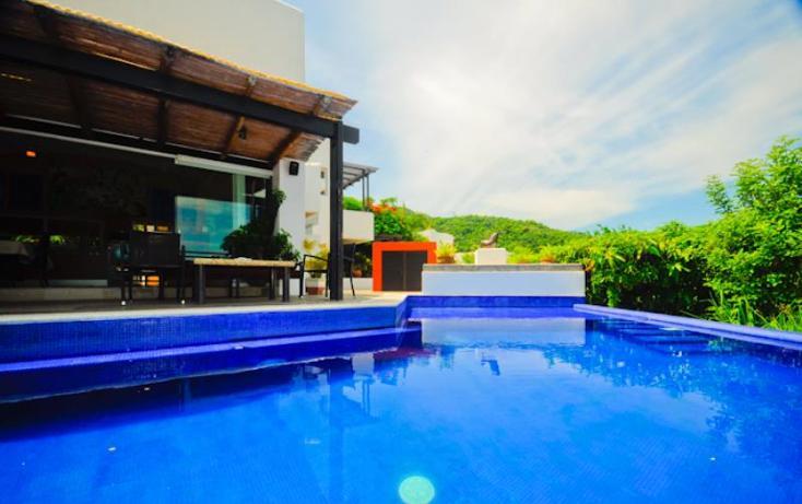 Foto de casa en venta en  103, agua azul, puerto vallarta, jalisco, 1989522 No. 46