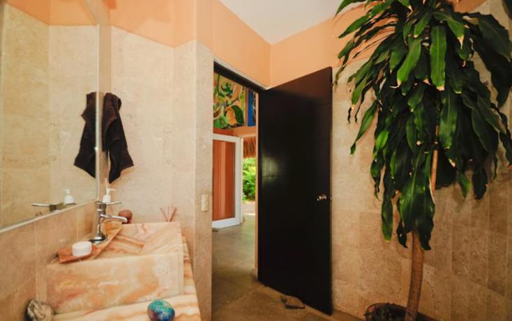 Foto de casa en venta en  103, agua azul, puerto vallarta, jalisco, 1989522 No. 59