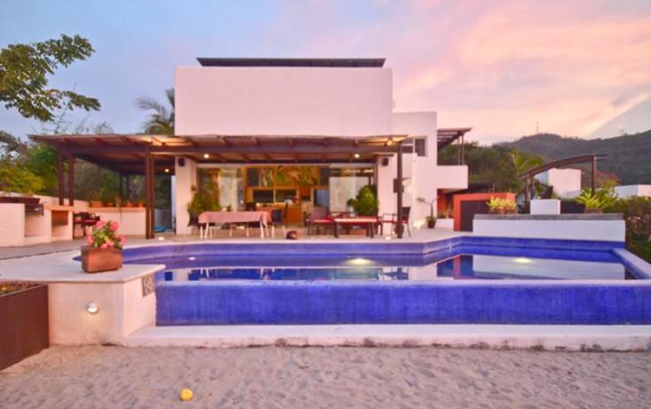 Foto de casa en venta en  103, agua azul, puerto vallarta, jalisco, 1989522 No. 94