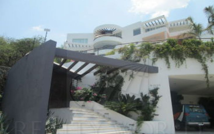 Foto de casa en venta en 103, balcones de juriquilla, querétaro, querétaro, 1658041 no 01