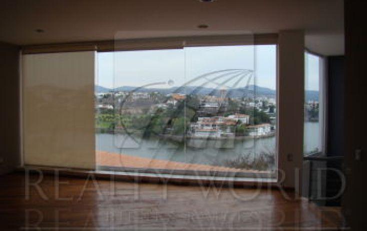 Foto de casa en venta en 103, balcones de juriquilla, querétaro, querétaro, 1658041 no 02