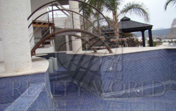 Foto de casa en venta en 103, balcones de juriquilla, querétaro, querétaro, 1658041 no 03