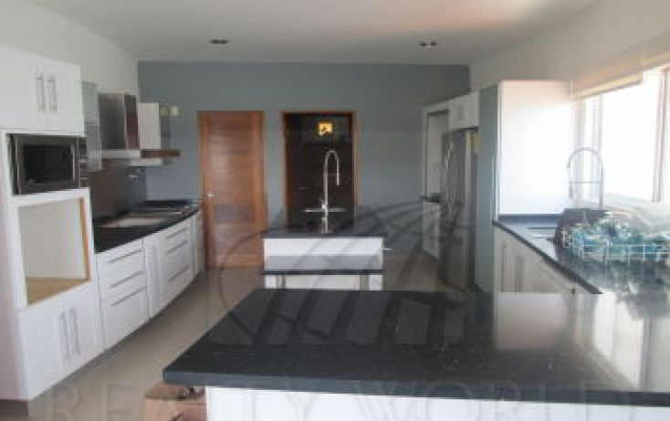 Foto de casa en venta en 103, balcones de juriquilla, querétaro, querétaro, 1658041 no 04