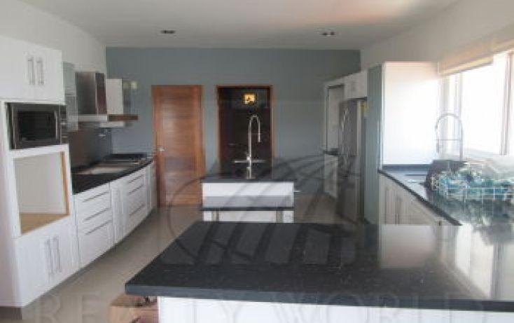 Foto de casa en venta en 103, balcones de juriquilla, querétaro, querétaro, 1658041 no 06