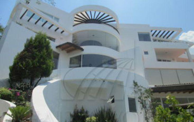 Foto de casa en venta en 103, balcones de juriquilla, querétaro, querétaro, 1658041 no 08