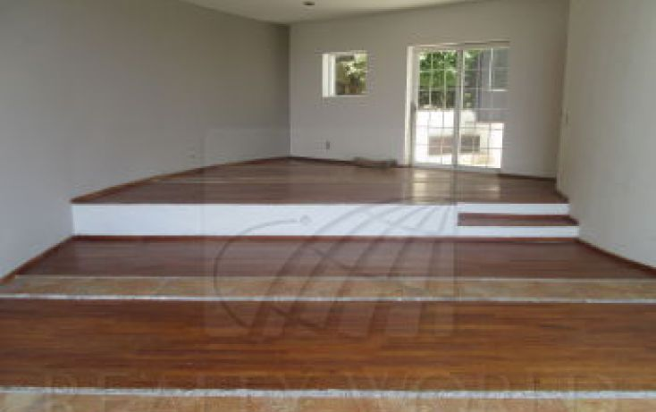 Foto de casa en venta en 103, balcones de juriquilla, querétaro, querétaro, 1658041 no 09