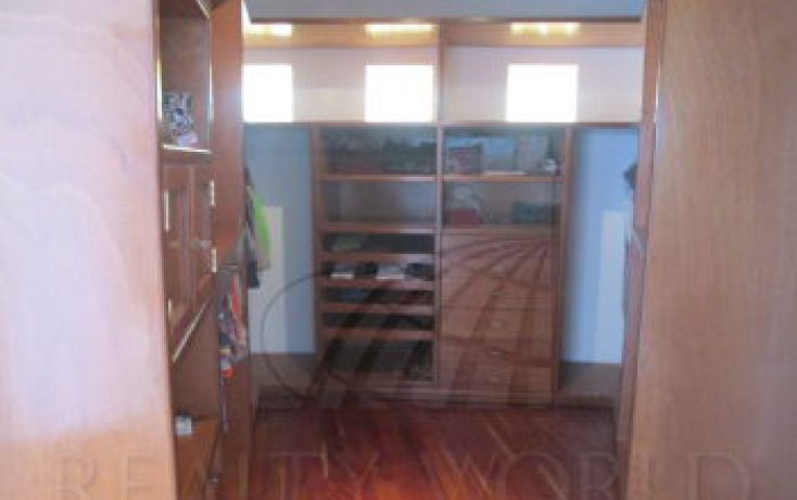 Foto de casa en venta en 103, balcones de juriquilla, querétaro, querétaro, 1658041 no 11