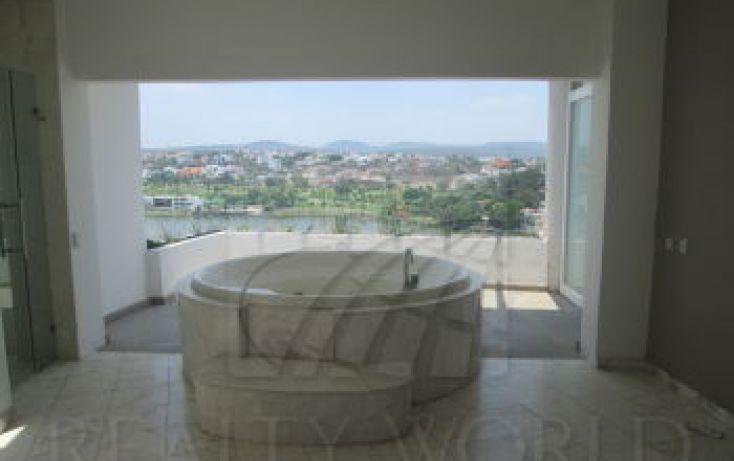 Foto de casa en venta en 103, balcones de juriquilla, querétaro, querétaro, 1658041 no 12
