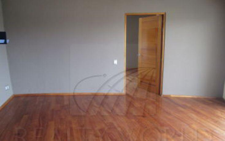 Foto de casa en venta en 103, balcones de juriquilla, querétaro, querétaro, 1658041 no 14
