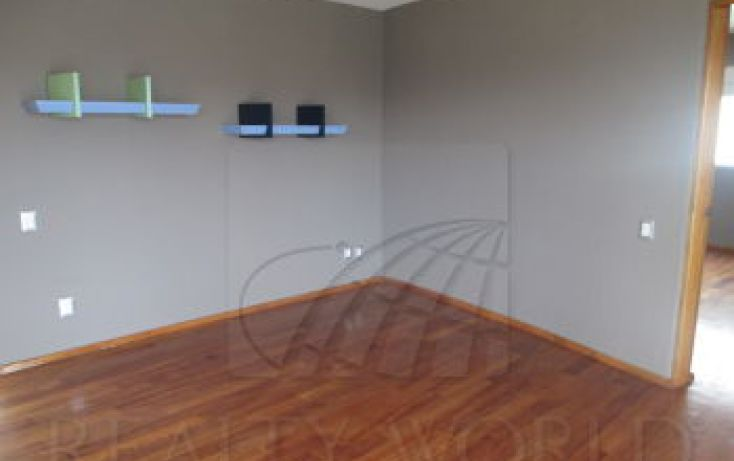Foto de casa en venta en 103, balcones de juriquilla, querétaro, querétaro, 1658041 no 15