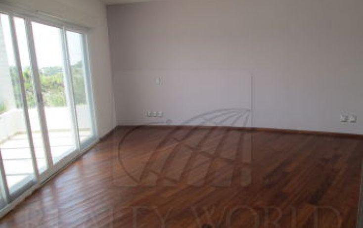 Foto de casa en venta en 103, balcones de juriquilla, querétaro, querétaro, 1658041 no 16