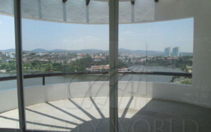 Foto de casa en venta en 103, balcones de juriquilla, querétaro, querétaro, 1658041 no 18