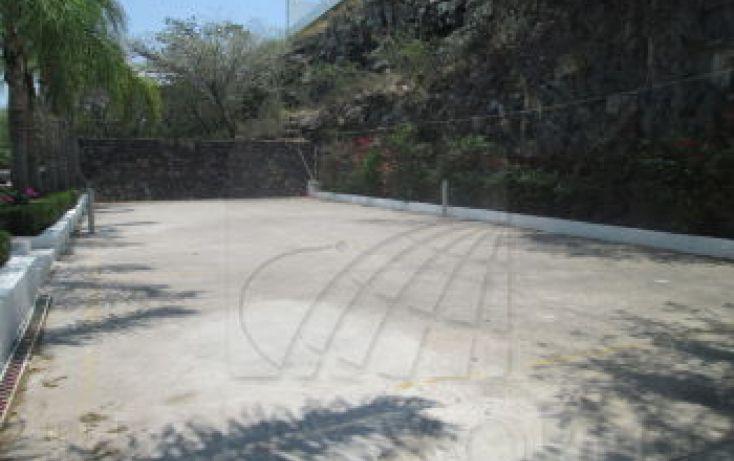 Foto de casa en venta en 103, balcones de juriquilla, querétaro, querétaro, 1658041 no 19