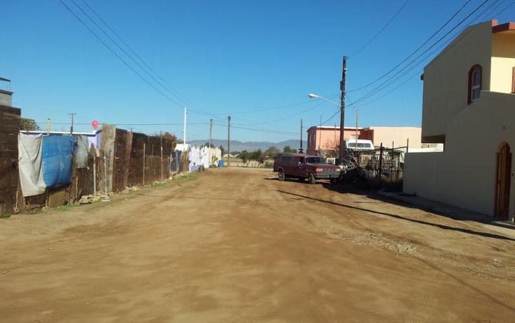 Foto de casa en venta en  103, chapultepec, ensenada, baja california, 839181 No. 05