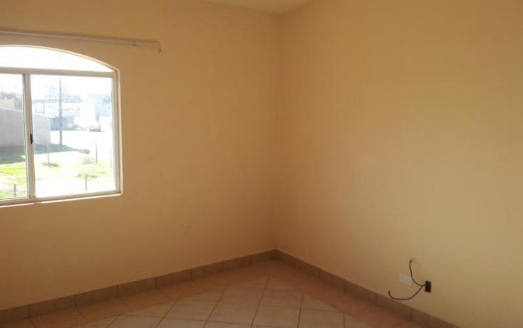 Foto de casa en venta en  103, chapultepec, ensenada, baja california, 839181 No. 07