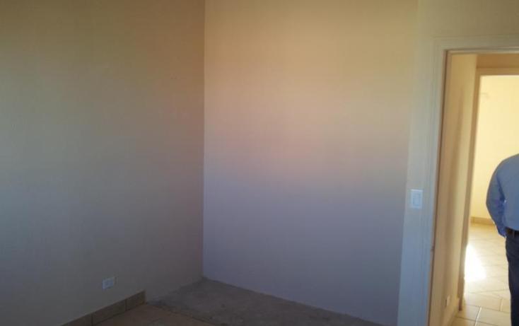 Foto de casa en venta en  103, chapultepec, ensenada, baja california, 839181 No. 08