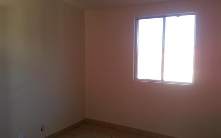 Foto de casa en venta en  103, chapultepec, ensenada, baja california, 839181 No. 09