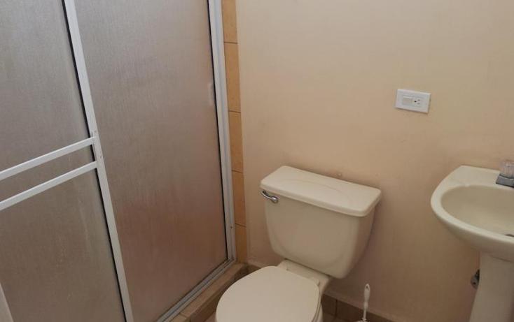 Foto de casa en venta en  103, chapultepec, ensenada, baja california, 839181 No. 14
