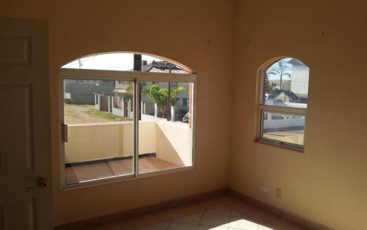 Foto de casa en venta en  103, chapultepec, ensenada, baja california, 839181 No. 15
