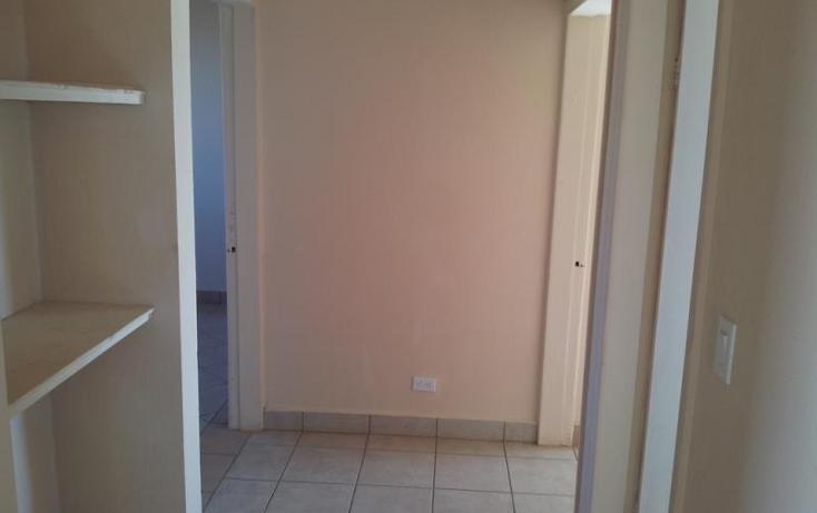 Foto de casa en venta en  103, chapultepec, ensenada, baja california, 839181 No. 16