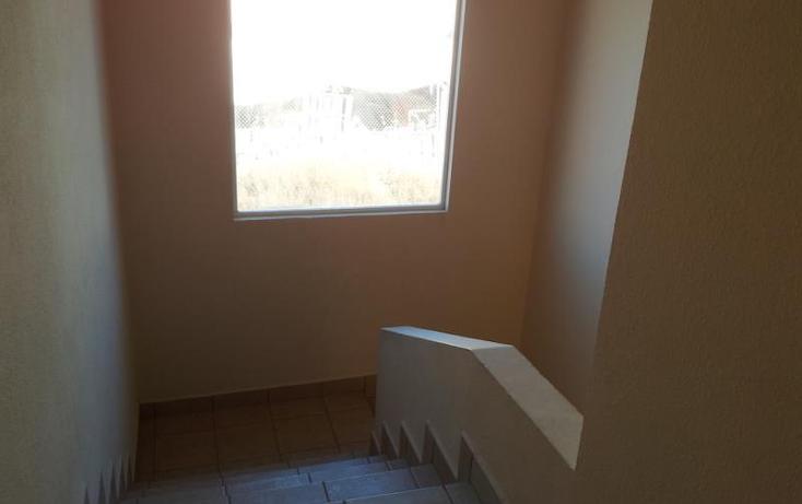 Foto de casa en venta en  103, chapultepec, ensenada, baja california, 839181 No. 17