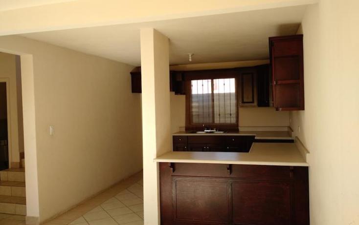 Foto de casa en venta en  103, chapultepec, ensenada, baja california, 839181 No. 20