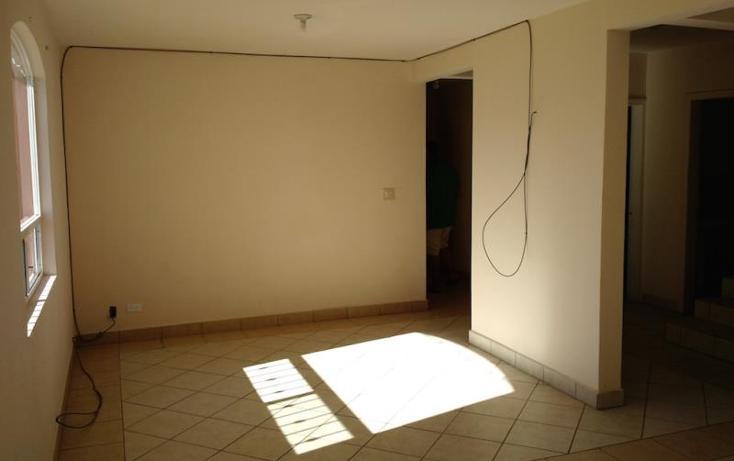 Foto de casa en venta en  103, chapultepec, ensenada, baja california, 839181 No. 22