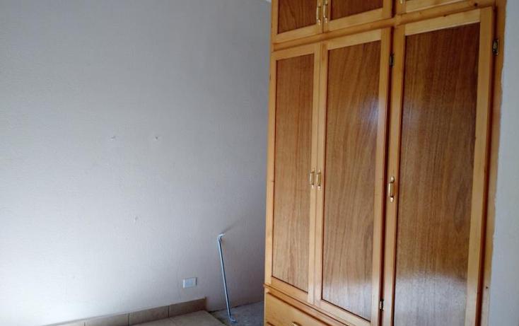 Foto de casa en venta en  103, chapultepec, ensenada, baja california, 839181 No. 27