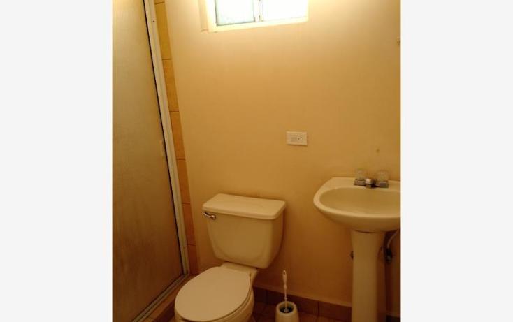 Foto de casa en venta en  103, chapultepec, ensenada, baja california, 839181 No. 29