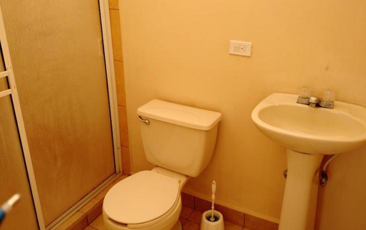 Foto de casa en venta en  103, chapultepec, ensenada, baja california, 839181 No. 30